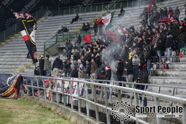 Lucchese-Siena-Serie-C-2017-18-37