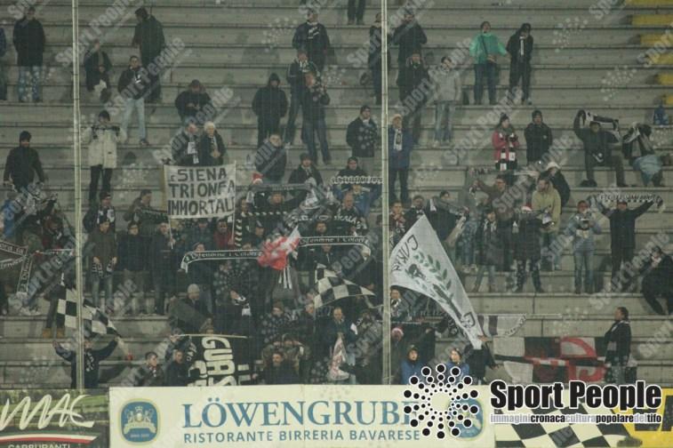 Lucchese-Siena-Serie-C-2017-18-41