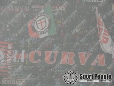 Milan-Lazio-Serie-A-2017-18-02