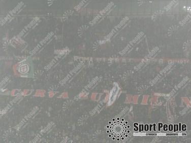 Milan-Lazio-Serie-A-2017-18-19