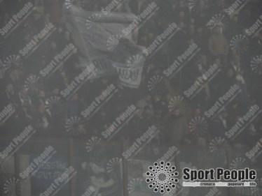 Milan-Lazio-Serie-A-2017-18-20
