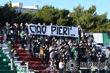 Monopoli-Racing-Fondi-Serie-C-2017-18-04