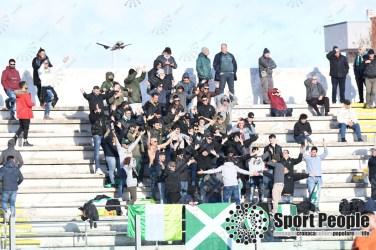 Monopoli-Racing-Fondi-Serie-C-2017-18-05