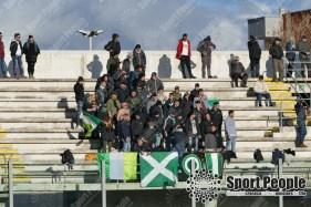Monopoli-Racing-Fondi-Serie-C-2017-18-10