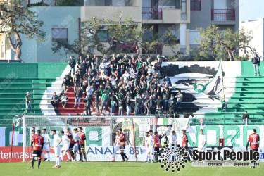 Monopoli-Sicula-Leonzio-Serie-C-2017-18-03