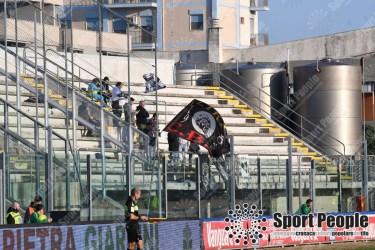 Monopoli-Sicula-Leonzio-Serie-C-2017-18-09