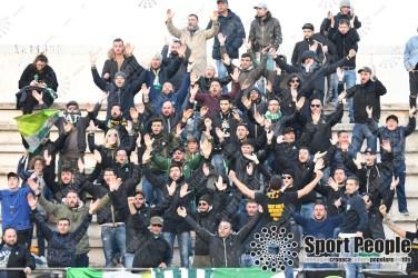 Monopoli-Sicula-Leonzio-Serie-C-2017-18-20
