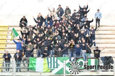 Monopoli-Sicula-Leonzio-Serie-C-2017-18-21