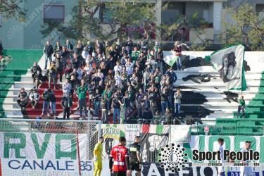 Monopoli-Sicula-Leonzio-Serie-C-2017-18-23
