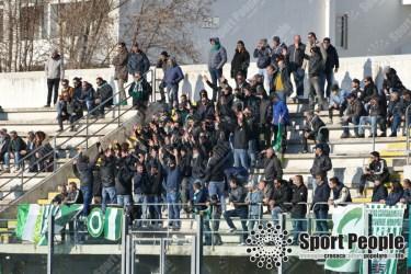 Monopoli-Sicula-Leonzio-Serie-C-2017-18-24