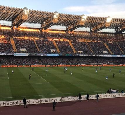 Napoli-Sampdoria-Serie-A-2017-18-04