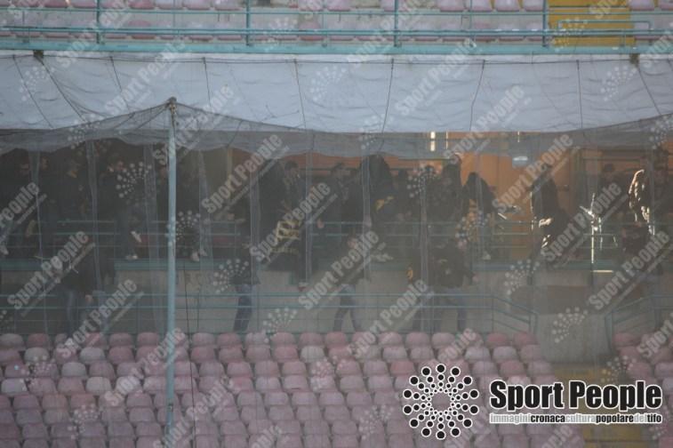Napoli-Verona-Serie-A-2017-18-01