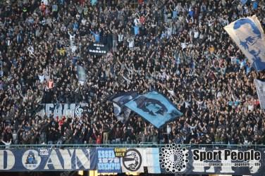 Napoli-Verona-Serie-A-2017-18-10