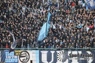 Napoli-Verona-Serie-A-2017-18-13