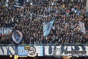 Napoli-Verona-Serie-A-2017-18-14