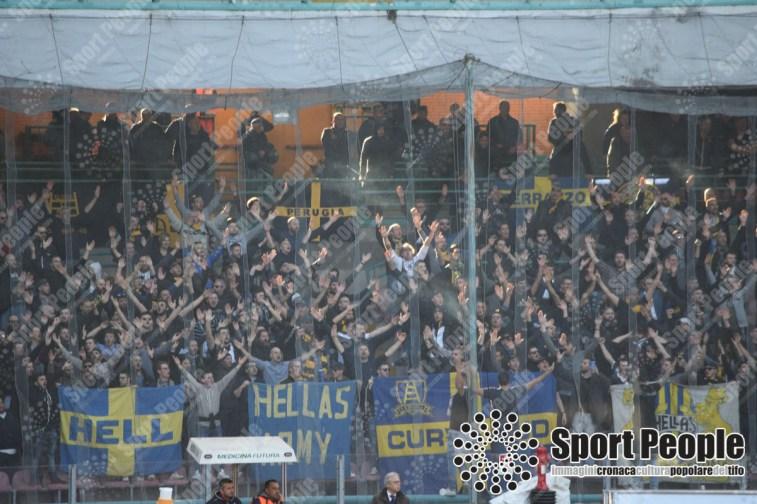 Napoli-Verona-Serie-A-2017-18-16