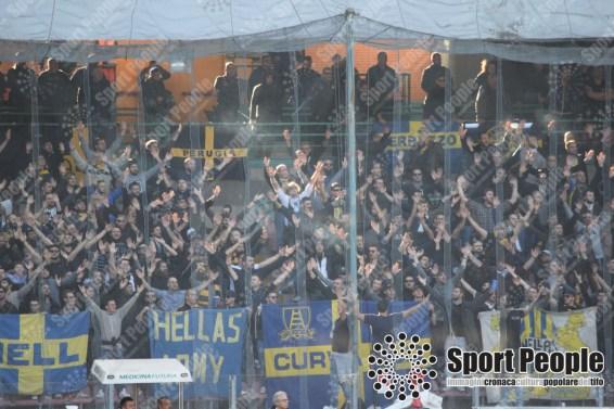 Napoli-Verona-Serie-A-2017-18-17