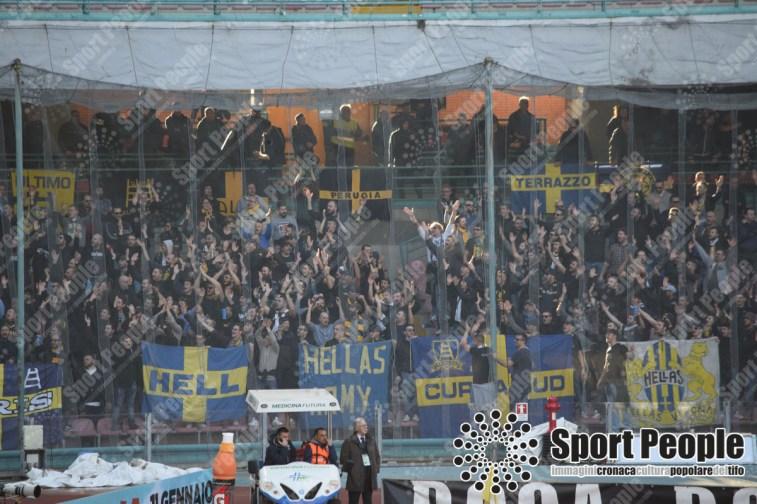 Napoli-Verona-Serie-A-2017-18-19