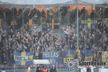 Napoli-Verona-Serie-A-2017-18-20