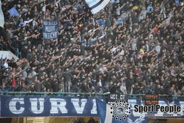 Napoli-Verona-Serie-A-2017-18-21