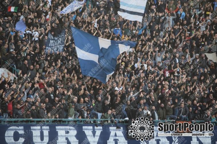 Napoli-Verona-Serie-A-2017-18-28