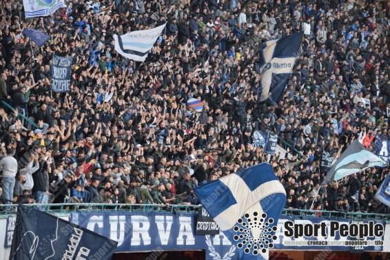 Napoli-Verona-Serie-A-2017-18-30