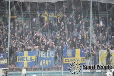 Napoli-Verona-Serie-A-2017-18-32