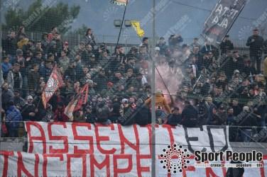 Nocerina-Messina-Serie-D-2017-18-07