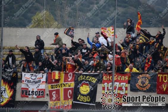 Nocerina-Messina-Serie-D-2017-18-11