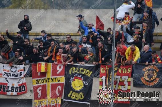 Nocerina-Messina-Serie-D-2017-18-12