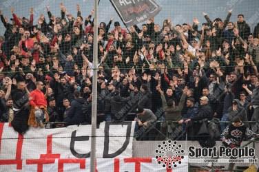 Nocerina-Messina-Serie-D-2017-18-16
