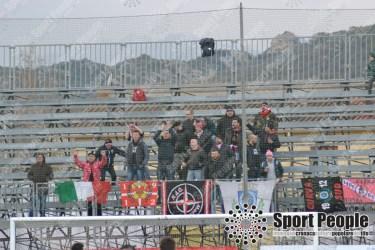 Olbia-Monza-Serie-C-2017-18-09