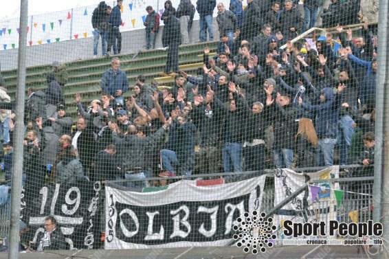 Olbia-Monza-Serie-C-2017-18-11