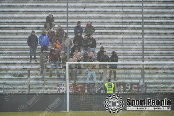 Parma-Livorno-Amichevole-2017-18-11