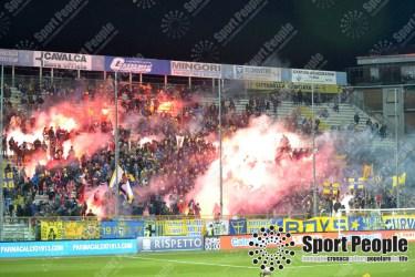 Parma-Spezia-Serie-B-2017-18-03
