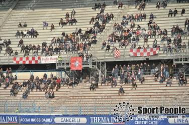 Piacenza-Siena-Serie-C-2017-18-04