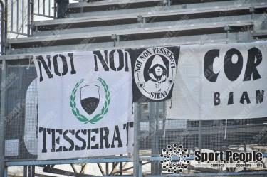 Piacenza-Siena-Serie-C-2017-18-07