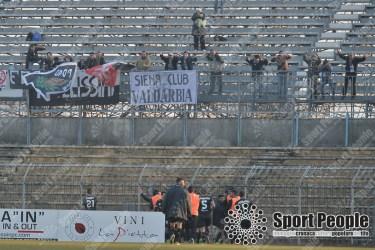 Piacenza-Siena-Serie-C-2017-18-15