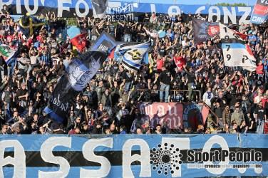 Pisa-Monza-Serie-C-2017-18-04