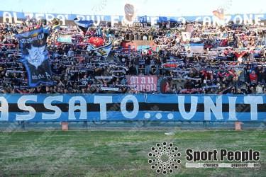 Pisa-Monza-Serie-C-2017-18-14