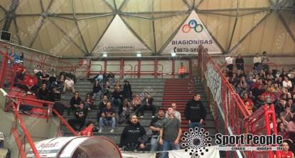 Pistoia-Olimpia-MIlano-Serie-A-Basket-2017-18-02