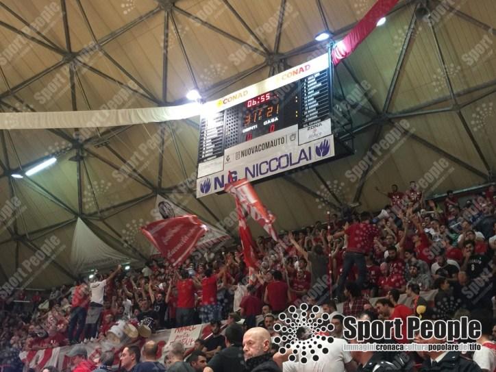 Pistoia-Olimpia-MIlano-Serie-A-Basket-2017-18-04