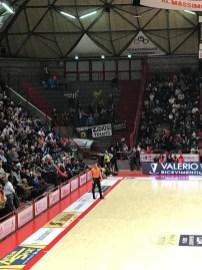 Pistoia-Trento-Serie-A-basket-2017-18-06