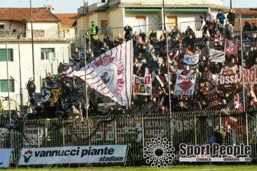 Pistoiese-Arezzo-Serie-C-06