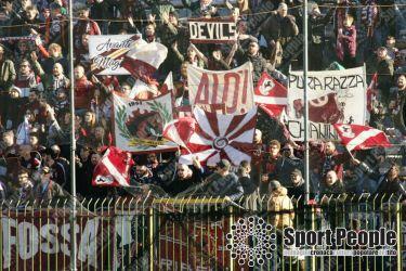 Pistoiese-Arezzo-Serie-C-08