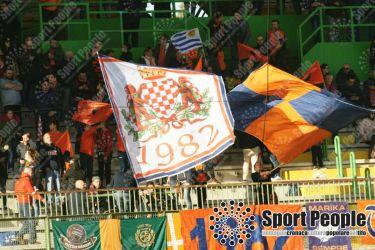 Pistoiese-Arezzo-Serie-C-09