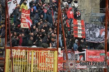 Potenza-Turris-Serie-D-2017-18-07