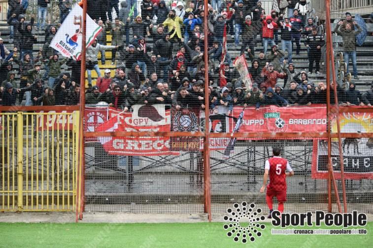 Potenza-Turris-Serie-D-2017-18-10