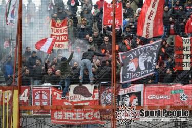 Potenza-Turris-Serie-D-2017-18-17