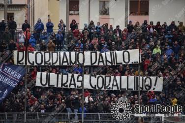 Potenza-Turris-Serie-D-2017-18-18